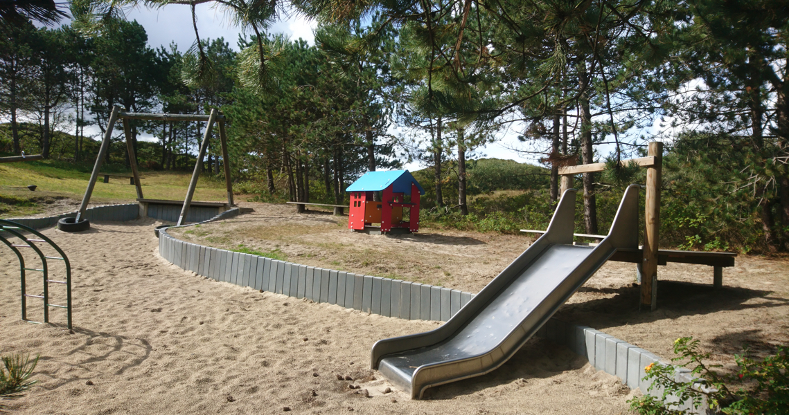 Haus_Wolfgang_Spiekeroog_Spielplatz