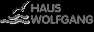 Haus Wolfgang